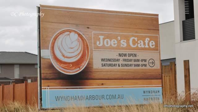 Joes-Cafe_1091