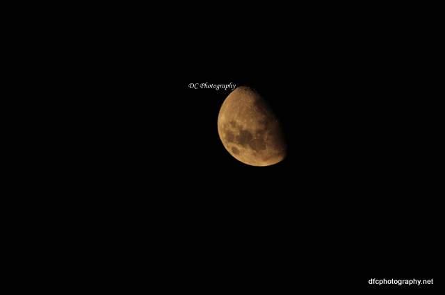 moon_0751