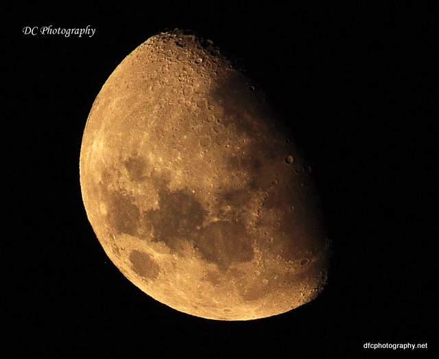 moon_0751a