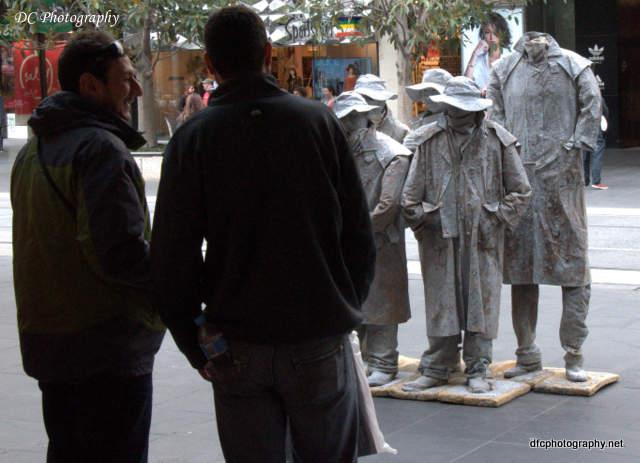 statue_0008