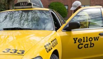 taxi-a