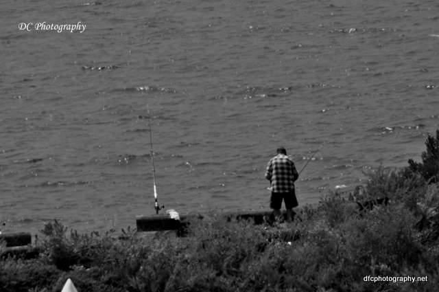 fishing_0003