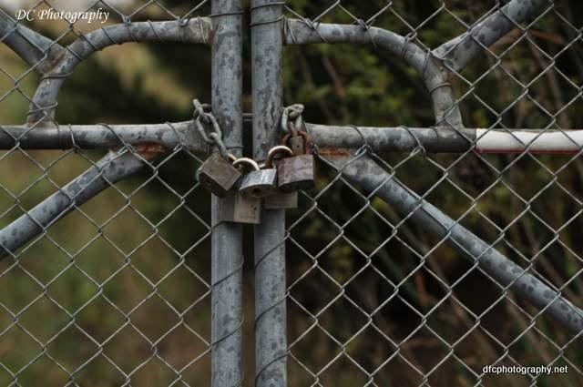 locks_0012