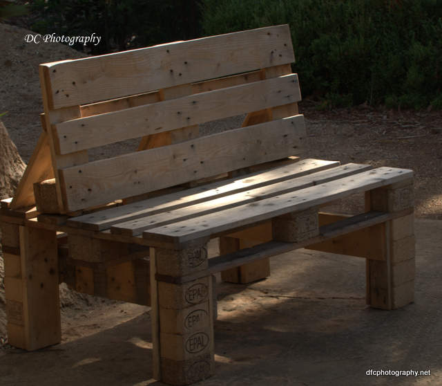 seating-outdoor_0792