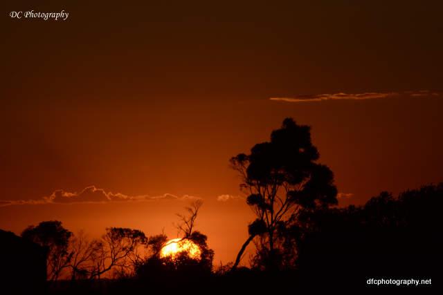 sunrise_9103a