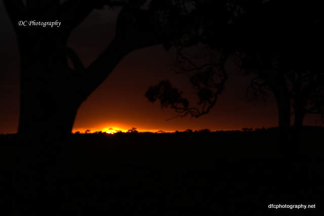 sunset-moorabool-valley_6722
