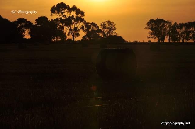 sunset_0822