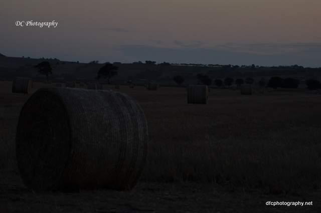 sunset_0928