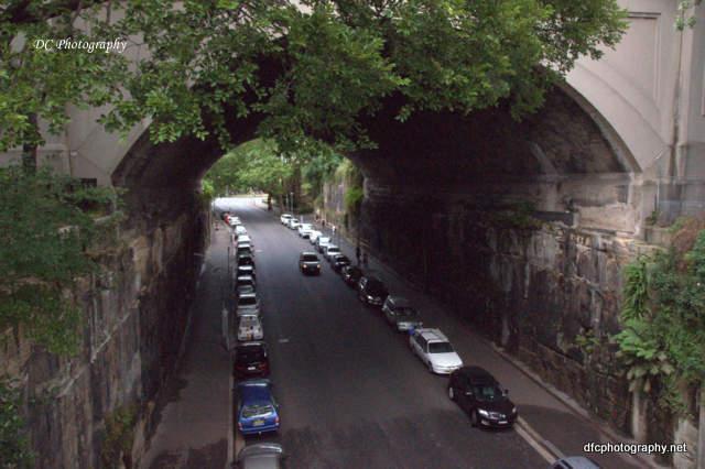 Sydney_0034