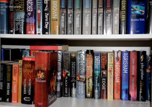 books_9546