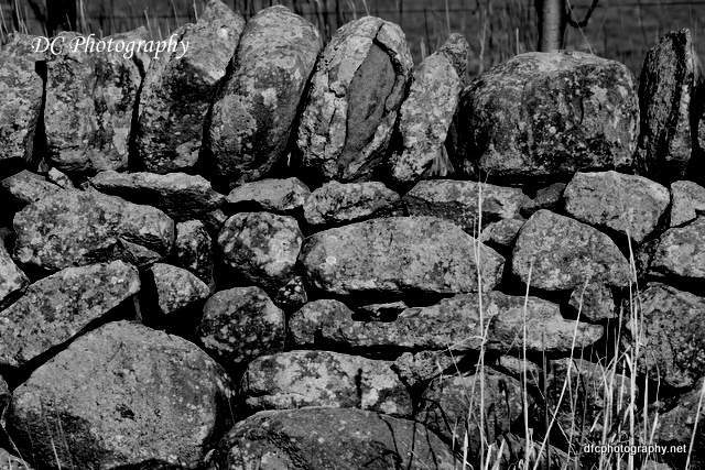 dry-stone-wall_6927