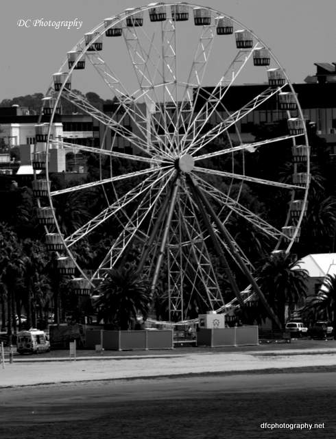 ferris_wheel_Geelong_0050