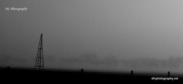 fog_0034