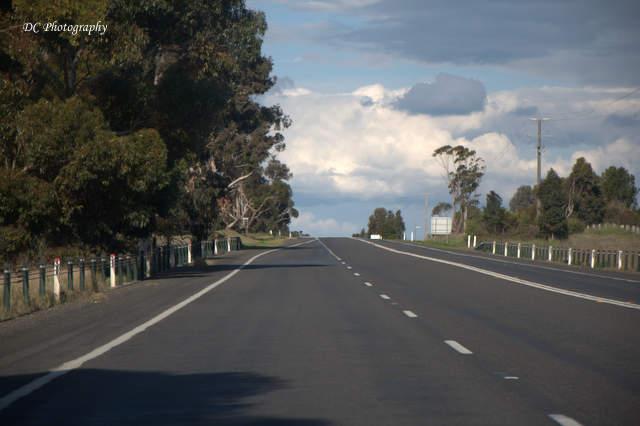 Great-Western-Highway_0136