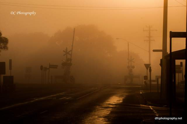 railway-crossing_0025