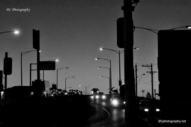 road_0124