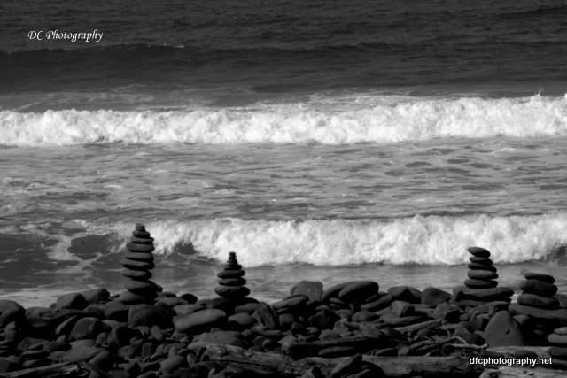 stones_9650