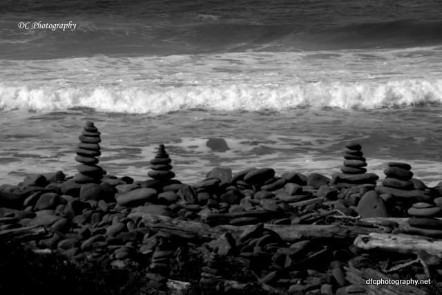 stones_9652