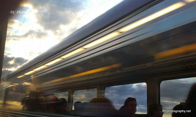 Train_IMAG0477