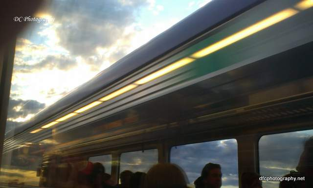 Train_IMAG0478
