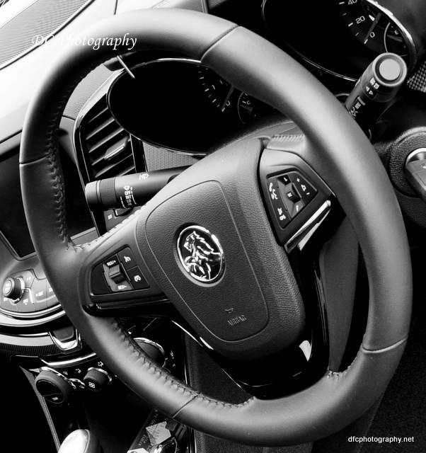 wheel_0435
