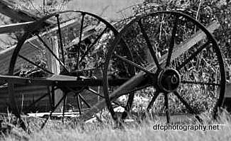 wheels_0004