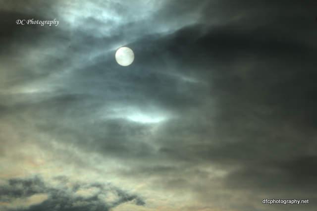 cloud-sun_0027