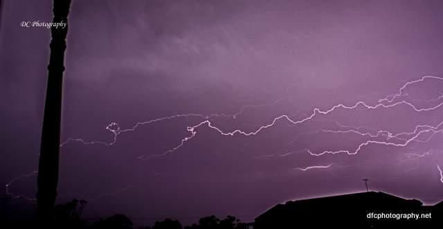 lightning_9997b