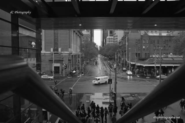 Melbourne_9911
