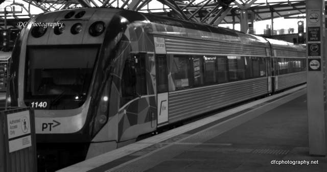 Melbourne_9944