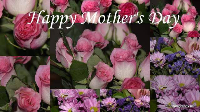 Mothers-Day_0805_2016