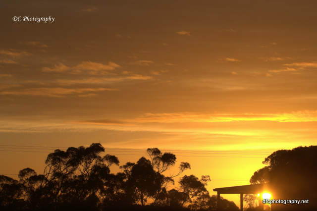 sunrise_0069