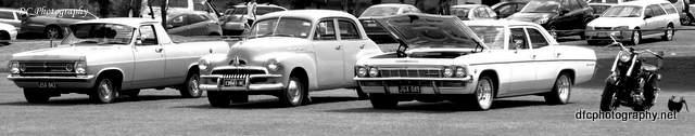 car_0011