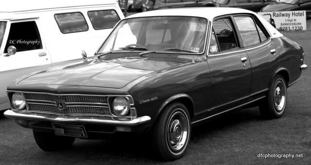 car_0018