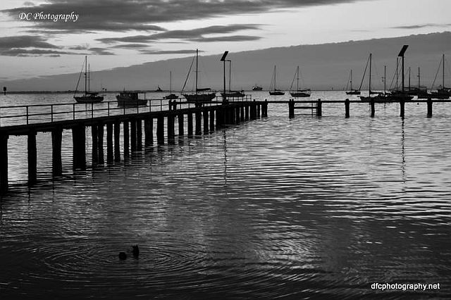 Corio-Bay-Sunrise_0007