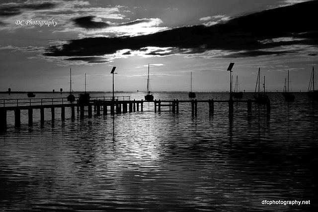 Corio-Bay-Sunrise_0023
