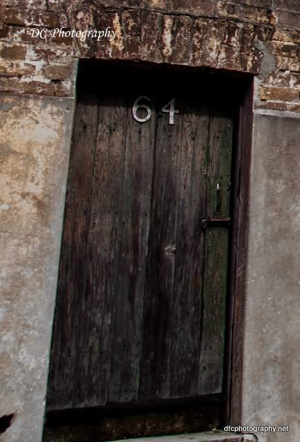 doors-Sydney_0039