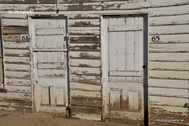 doors_0358