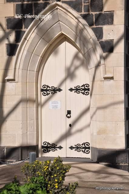 doors_1856