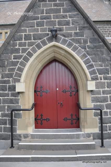 doors_1943