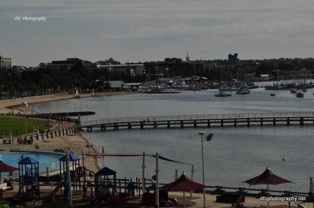 Foreshore-Geelong_0025