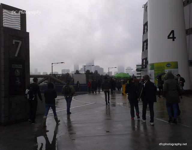 MCG_HTC_0602