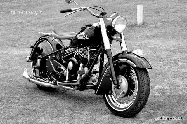 motorbike_0015