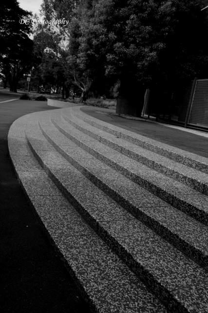 steps_8990