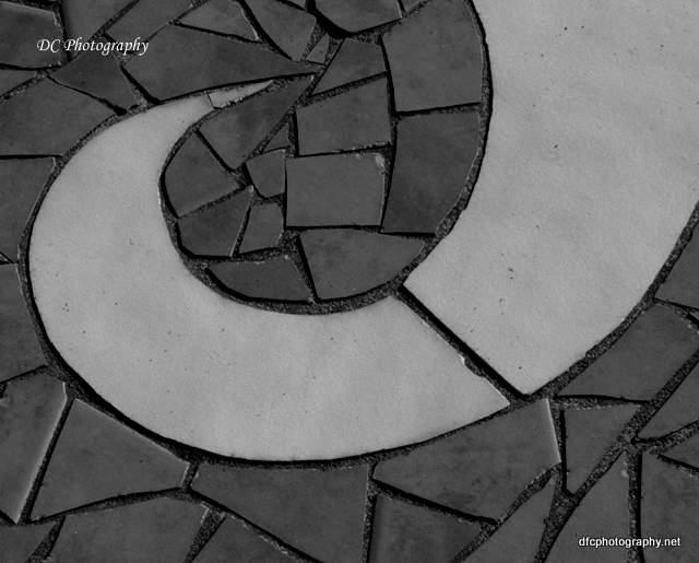 stones_0321