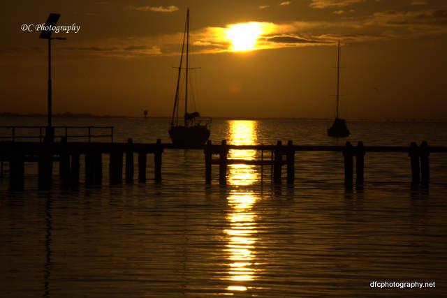 sunrise-cb_0474