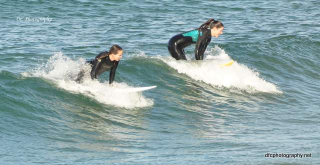 surfers_0074