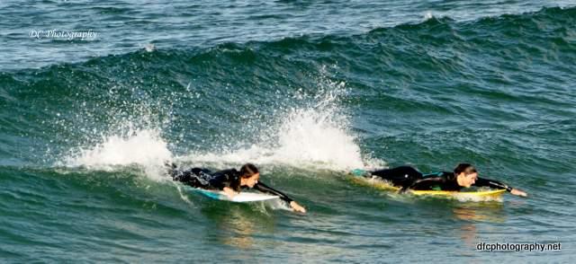 surfers_0136