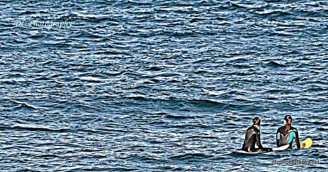 surfers_aHDRDSC_0046