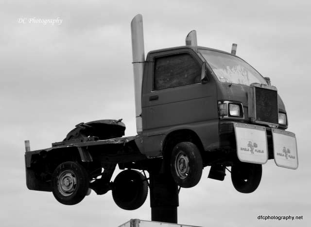 truck_1093